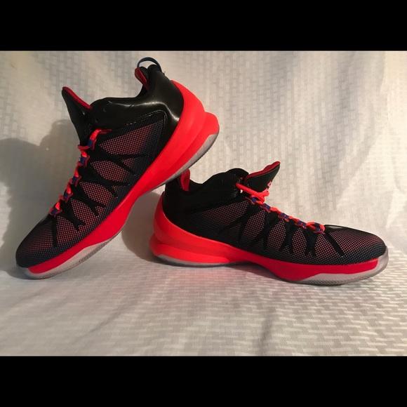 ee8a115ab4d980 Jordan Other - Jordan  Chris Paul 8 s